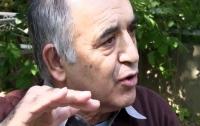Давлат Худоназаров: Ба қасди сиёсат наомадам, ба хотири синамои тоҷик омадам