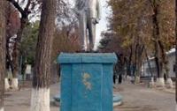 Ленин дар Кӯлоб