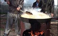 Чаро қиммати ғизо дар ошхонаҳои Душанбе гарон аст?