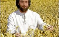 ЗАХИРАИ ГАНДУМ ЗЕРИ ТАЪСИРИ  ФИЛМИ «ҲАЗРАТИ ЮСУФ»