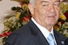 Каримов: Таҳкими дӯстӣ ва созгорӣ бо ҳамсояҳо дар авлавият аст