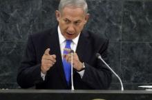 Нетаняҳу: Намегузорем Ирон соҳиби силоҳи ҳастаӣ шавад