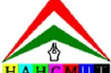ЗАЯВЛЕНИЕ Союза журналистов Таджикистана и Национальной ассоциации независимых СМИ Таджикистана