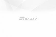 Армуғон: Ҳавопаймои Садриддин Айнӣ