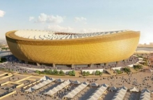 ФИФА: баргузории Ҷоми ҷаҳонии футбол дар Қатар бо ширкати 48 тим имконпазир аст