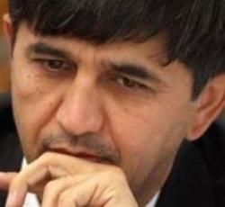 Сайёфи Мизроб: Тамоми моликият шахсӣ шуд, натарсидед, аз матбуоти шахсӣ ҳазар чаро?!