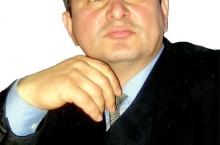 """""""ТАЛОҚ"""" Ё ҶУДОӢ АЗ ТАЛКО  на шонси авлавият, балки шонси бартар барои Тоҷикистон аст"""