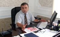 М. СОБИРОВ: ИСТИҚЛОЛИ ТОҶИКИСТОН  САМАРИ НАТИҶАИ МУБОРИЗАҲОИ МОСТ!