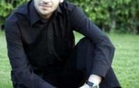 Сомӣ Юсуф: «Тоҷикон фарҳанги беҳамто доранд»