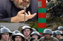 Турко Дикаев: Ман ҷонибдори истиқлолам. Кӣ мухолиф аст?!
