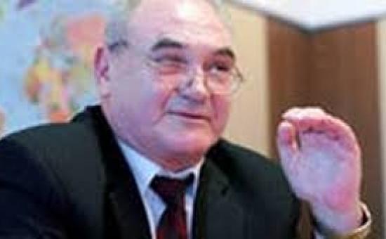 Муовини Ҳукумов: Мо аз Русия ҷуброн талаб хоҳем кард