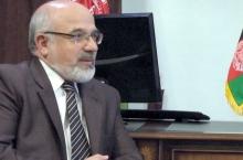 Доктор Абулғафур Орзу: Мушкилоти қарни ХХ1-ро бо чашмандози қарни ХХ бояд дид