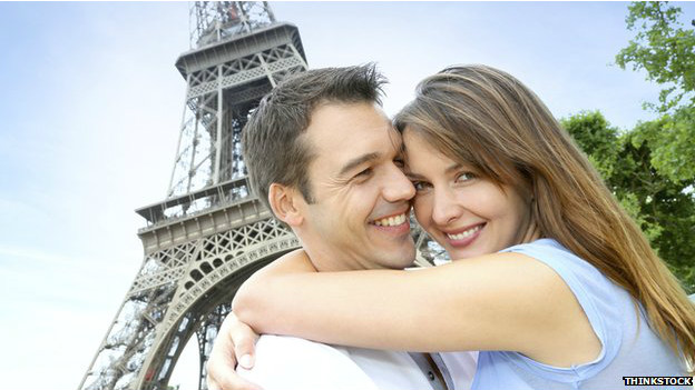 romance thinkstock nocredit